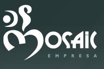Mosaic Empresa