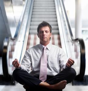 Zen i Empresa, Empresa Zen.