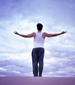 No resistirse más al cambio, a los cambios: ¡Fluir! (Flow)